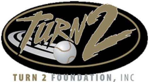 Turn2