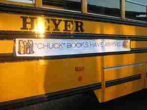 Duel08-ChuckBooks