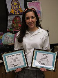 Natalie_Hines_Grand_Prize_10th_grade_Padua_Academy