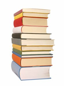 Stack-of-Books300x402