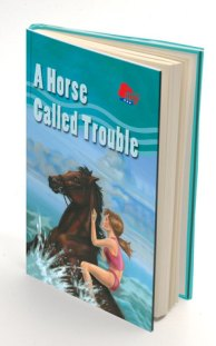 61-0610-334Horse%20Called%20Trouble_jpg%20%28300x481%29
