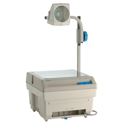 Need an overhead projector for a classroom, after school program ...