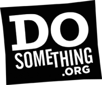 Do-Something-interns-logo.medium