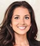 Laura DiFrancesco, Success Won't Wait Board of Directors, literacy organization