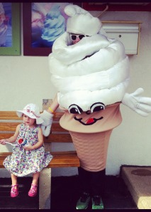 Ice Cream Delight and Success Won't Wait provide hundreds of free children's books, 2014