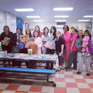 Lewis Elementary 2