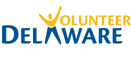 The Delaware State Office of Volunteerism will hold the annual Volunteer Delaware Conference on Thursday, August 8, 2019.